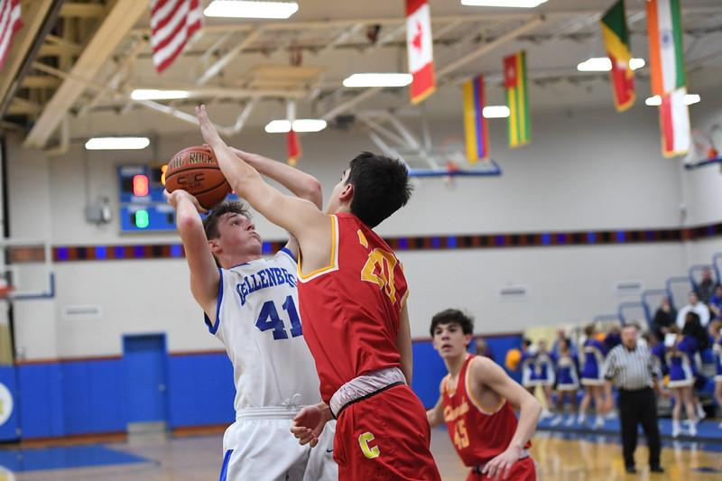 20200114 - Boys Varsity Basketball - 056