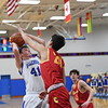 20200114 - Boys Varsity Basketball - 056