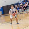 20191222 - Boys Varsity Basketball - 044