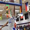 20200114 - Boys Varsity Basketball - 025