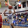 20200114 - Boys Varsity Basketball - 022