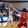 20200114 - Boys Varsity Basketball - 138