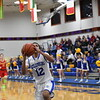 20200114 - Boys Varsity Basketball - 021