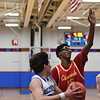 20200114 - Boys Varsity Basketball - 037