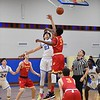 20200114 - Boys Varsity Basketball - 002
