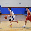 20200114 - Boys Varsity Basketball - 091