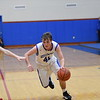 20200114 - Boys Varsity Basketball - 117