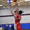 20200114 - Boys Varsity Basketball - 085