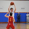 20200114 - Boys Varsity Basketball - 235