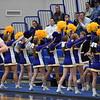 20200114 - Boys Varsity Basketball - 099
