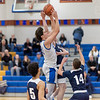 20191222 - Boys Varsity Basketball - 022