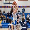 20191222 - Boys Varsity Basketball - 022