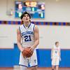 20191222 - Boys Varsity Basketball - 018
