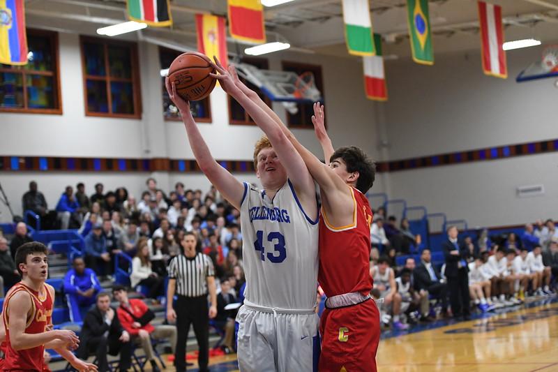 20200114 - Boys Varsity Basketball - 133