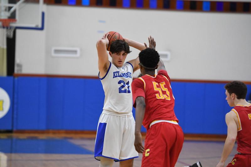 20200114 - Boys Varsity Basketball - 160
