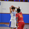20200114 - Boys Varsity Basketball - 160