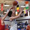 20200114 - Boys Varsity Basketball - 276
