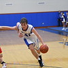20200114 - Boys Varsity Basketball - 118