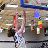 20200114 - Boys Varsity Basketball - 289