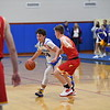 20200114 - Boys Varsity Basketball - 030