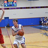 20200114 - Boys Varsity Basketball - 119