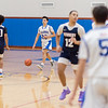 20191222 - Boys Varsity Basketball - 085