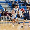 20191222 - Boys Varsity Basketball - 069