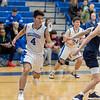 20191222 - Boys Varsity Basketball - 072