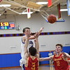 20200114 - Boys Varsity Basketball - 183