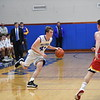 20200114 - Boys Varsity Basketball - 044