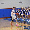 20200114 - Boys Varsity Basketball - 087