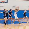 20191222 - Boys Varsity Basketball - 029