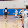 20191222 - Boys Varsity Basketball - 084