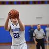20200114 - Boys Varsity Basketball - 171