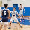 20191222 - Boys Varsity Basketball - 013