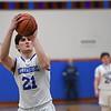 20200114 - Boys Varsity Basketball - 172