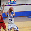 20200114 - Boys Varsity Basketball - 121