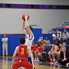 20200114 - Boys Varsity Basketball - 158