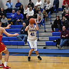 20200114 - Boys Varsity Basketball - 097