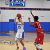 20200114 - Boys Varsity Basketball - 047