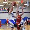 20200114 - Boys Varsity Basketball - 286