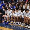 20200114 - Boys Varsity Basketball - 270