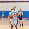 20191222 - Boys Varsity Basketball - 053