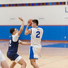 20191222 - Boys Varsity Basketball - 089