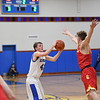 20200114 - Boys Varsity Basketball - 108