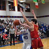 20200114 - Boys Varsity Basketball - 131
