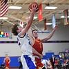 20200114 - Boys Varsity Basketball - 287