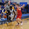 20200114 - Boys Varsity Basketball - 275