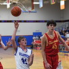 20200114 - Boys Varsity Basketball - 244