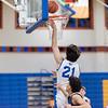 20191222 - Boys Varsity Basketball - 042